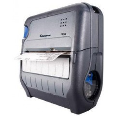 Intermec PB50 Label Printer