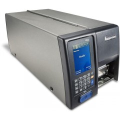 Intermec PM23 Label Printer