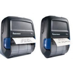 Intermec PR3 Receipt Printer