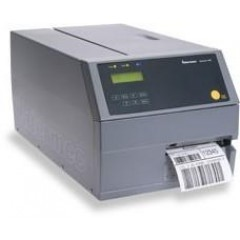 Intermec PX6i Label Printer
