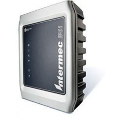 Intermec IF61 RFID Readers