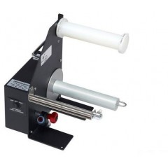 LABELMATE Label Dispenser LD
