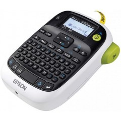 Epson LABELWORKS-LW-400 Label Printer