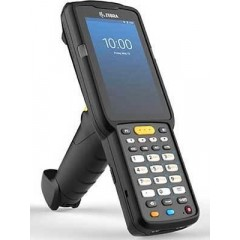 Zebra MC3300-GUN Mobile Computing