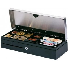 Cash Drawers Metapace K-3