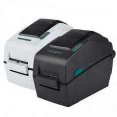 Label Printers Metapace L-22D