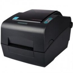 METAPACE L-42T Desktop Label Printers