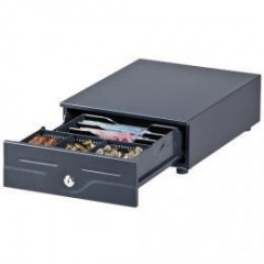 Cash Drawers Metapace K-4