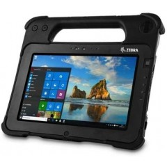 XSLATE L10 rugged Tablet PC
