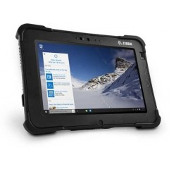 XSLATE L10 Tablet PC robusto