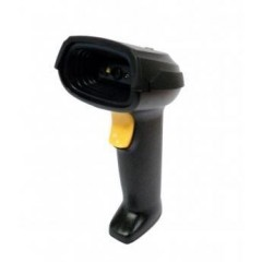 Unitech MS338 Barcode Scanner