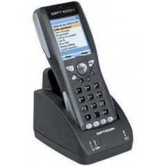 Opticon OPH1005 Mobile Computer