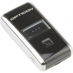 Opticon OPN-2006 Barcode Scanner