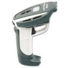 Opticon OPR Barcode Scanner