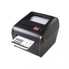 Honeywell PC42d Label Printer