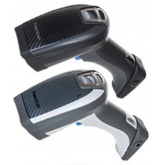 Datalogic PowerScan PD9500- Retail Barcode Scanner