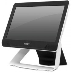 POS-X Android POS Terminals