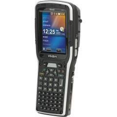 Omnii RT15 Hand-held Terminal