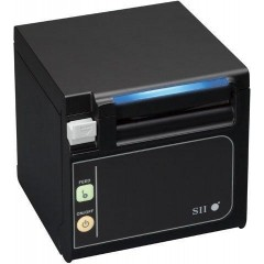 Seiko RP-E11 Label Printer