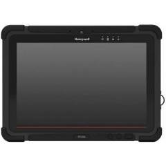 Honeywell RT10A Mobile Computing