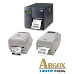 Sato Argox  Label Printer