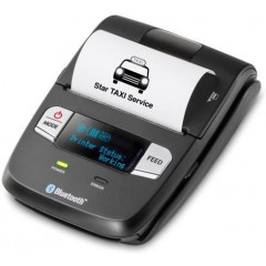 Star Micronics SM-L200 Label Printer