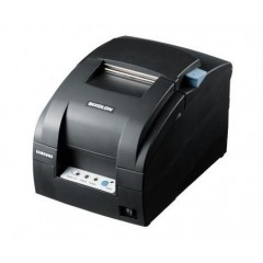 Bixolon SRP-275III tickets printer