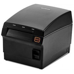 Bixolon SRP-F310II tickets printer