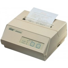 Stampante di tickets Star Micronics DP8340