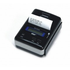 Star Micronics SM-S200 Receipt Printer