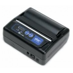Star Micronics SM-S300 Receipt Printer