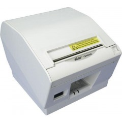 Star Micronics TSP800II Receipt Printer