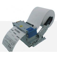 Star SK1  Receipt Printer