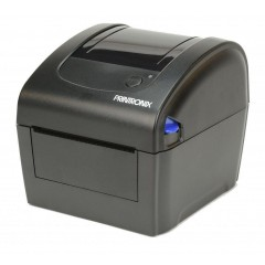Printronix T400 Label Printer