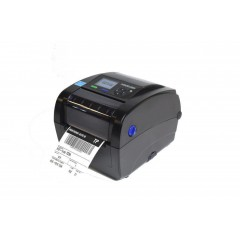 Printronix T600 Label Printer