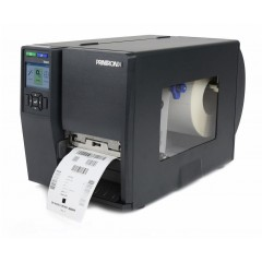 Printronix T6000 Label Printer