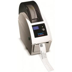 TSC TDP225W Label Printer