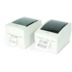 TOSHIBA EV4D Direct Thermal Printer