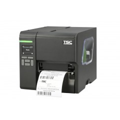 TSC ML240P Label Printer