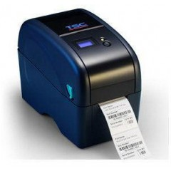 TSC TTP 225 Label Printer