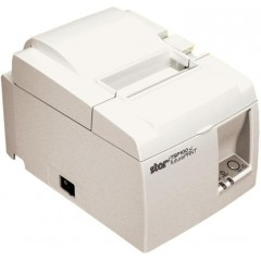 Imprimante de Tickets Star Micronics TSP143