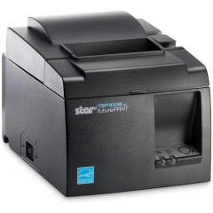 Star Micronics STAR-TSP143-IIIBI-PRINTERS Label Printer