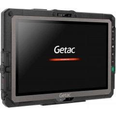 Getac UX10 Mobile Computing
