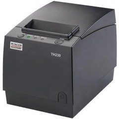 Wincor Nixdorf TH230+