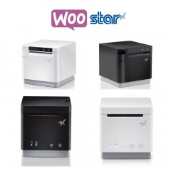 WooCommerce Official Printers