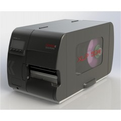 Novexx XLP 504 Label Printer