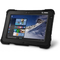 Tableta PC resistente XSLATE L10