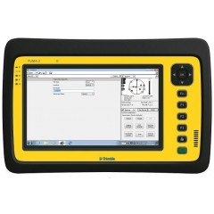 Tablet Trimble Yuma 2