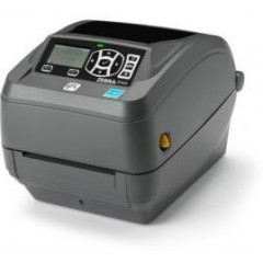 Zebra ZD500 Label Printer