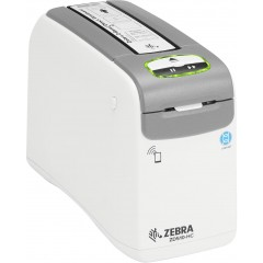 ZD510 Healthcare Wristband Printer
